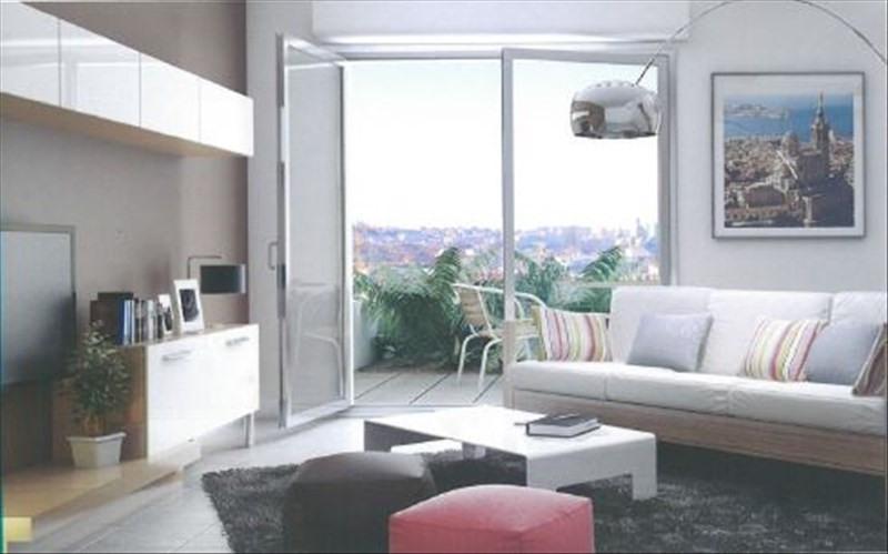 Deluxe sale apartment Le lavandou 227000€ - Picture 1