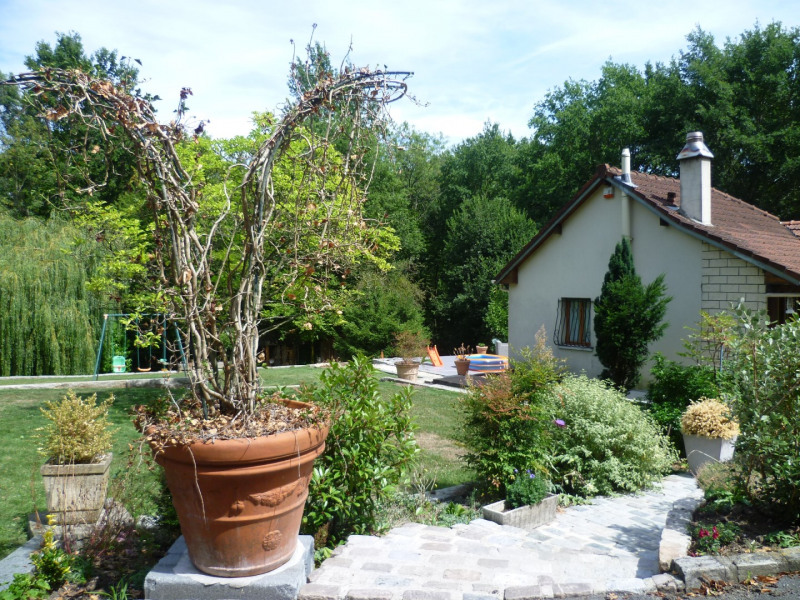 Sale house / villa Saint prix 545 000€ - Picture 6