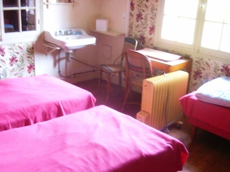 Location vacances maison / villa Saint-palais-sur-mer 1520€ - Photo 8