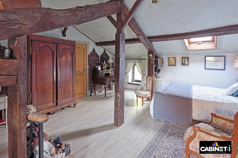 Vente maison / villa St etienne de montluc 360900€ - Photo 10