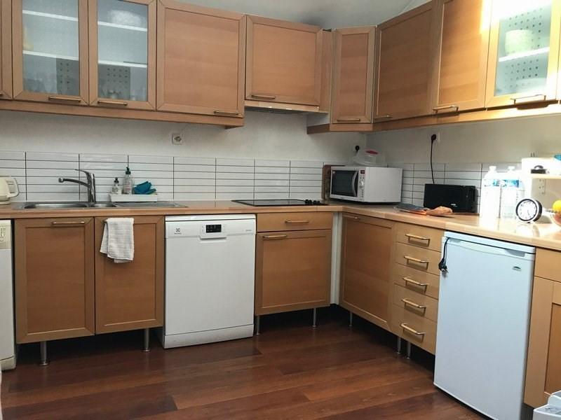 Venta  casa Medan 440000€ - Fotografía 6
