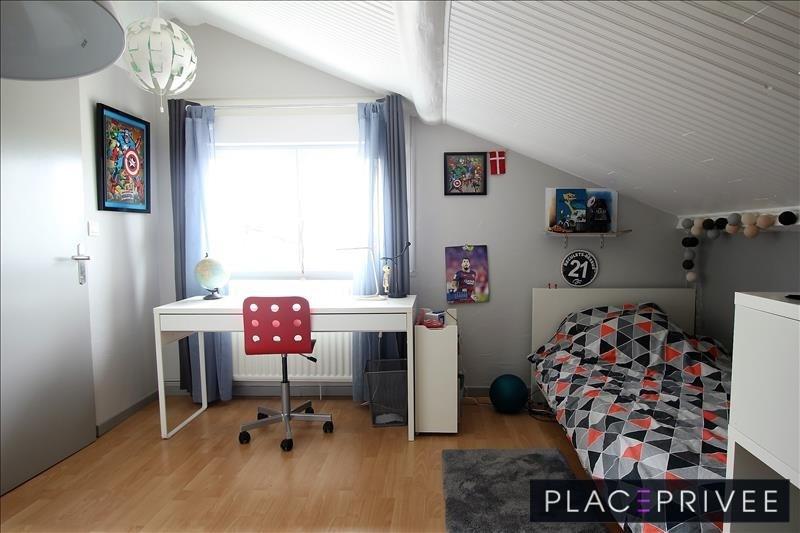 Vente maison / villa Colombey-les-belles 170000€ - Photo 10