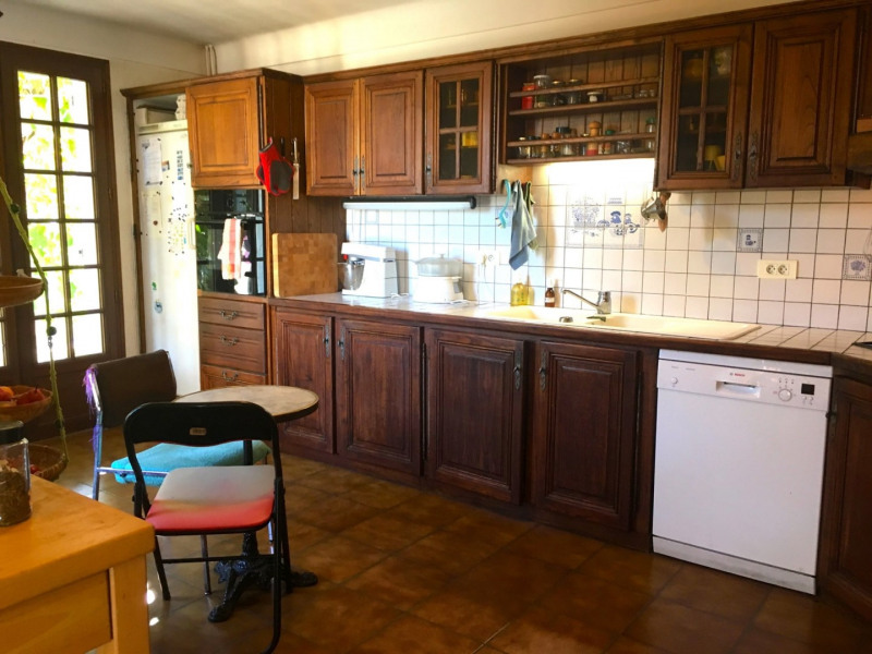 Vente maison / villa Tarbes 204 000€ - Photo 4