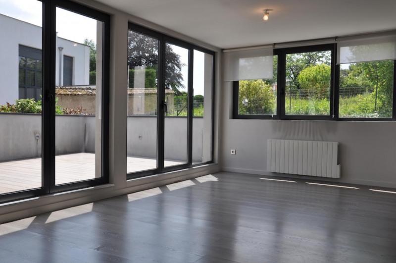 Deluxe sale house / villa Saint-cyr-au-mont-d'or 890000€ - Picture 3