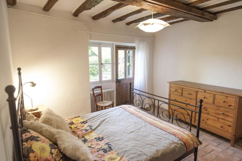 Sale house / villa Terrasson lavilledieu 472500€ - Picture 16
