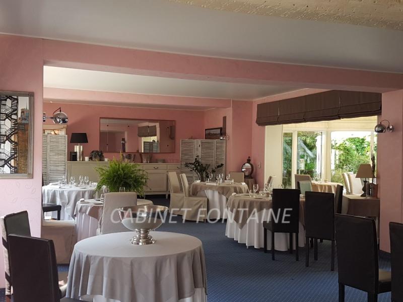 Vendita casa Rethondes 487000€ - Fotografia 11