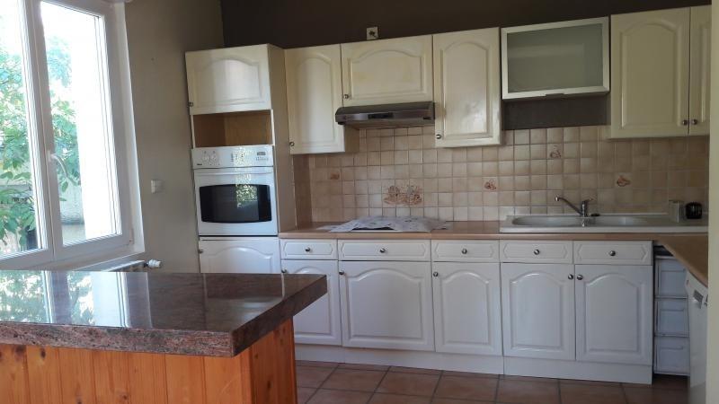 Sale house / villa Labruguiere 174000€ - Picture 4