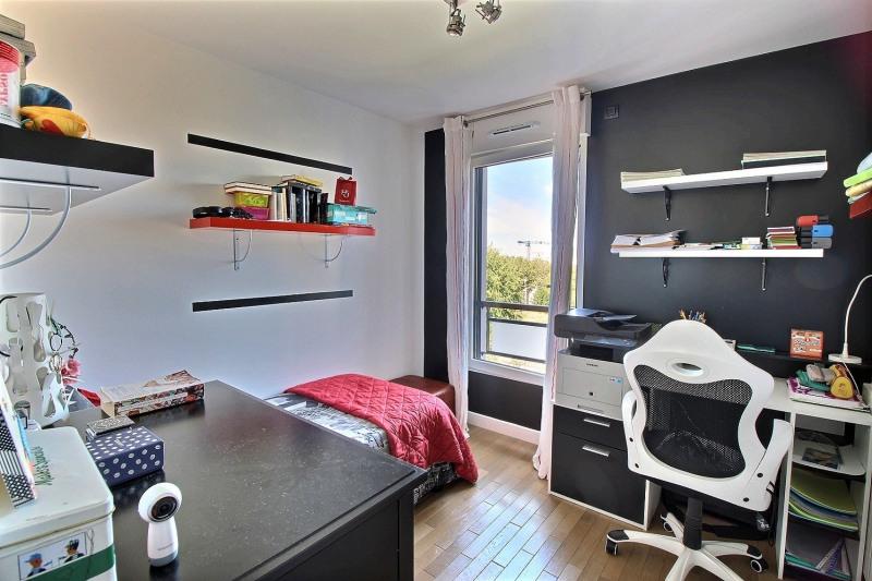 Vente appartement Châtillon 582000€ - Photo 6