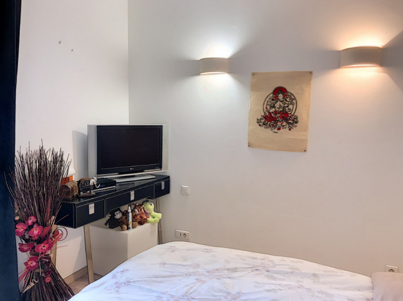 Sale apartment Avignon 169 000€ - Picture 4