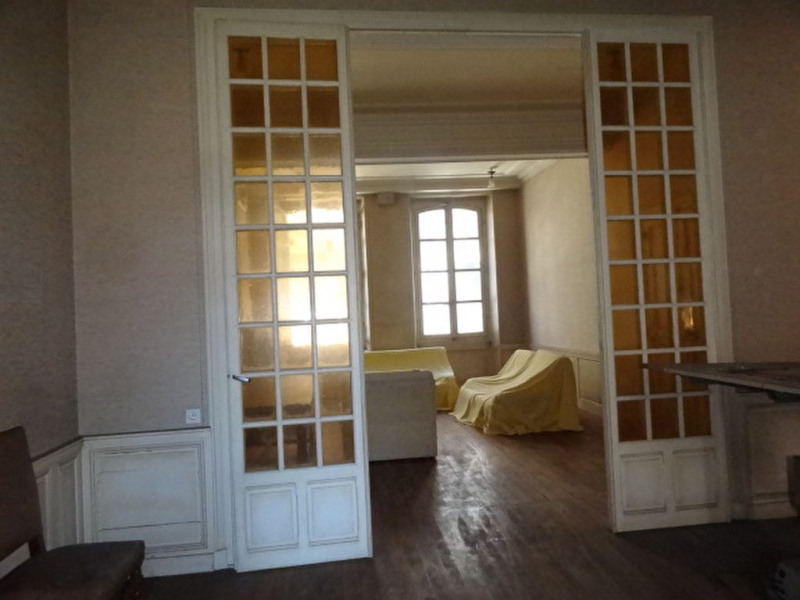 Sale building Montargis 254 700€ - Picture 11