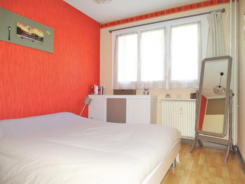 Vente appartement Chartres 120000€ - Photo 2