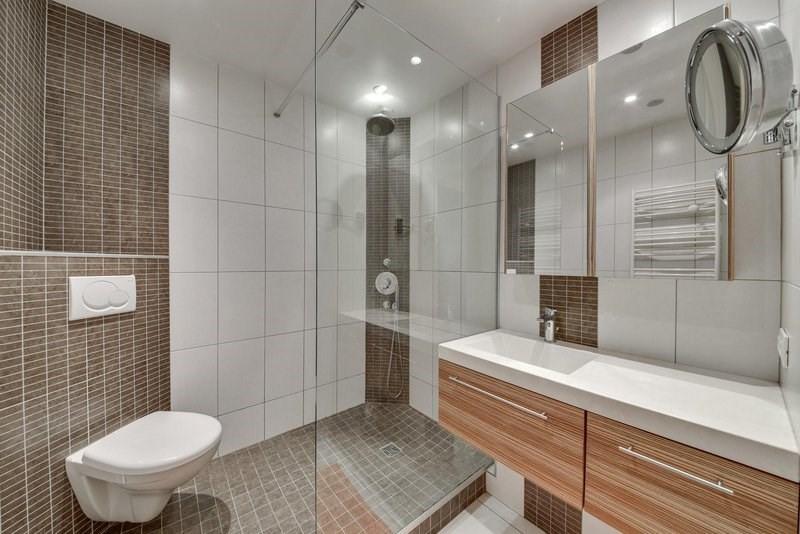 Vente de prestige appartement Lyon 4ème 1095000€ - Photo 7