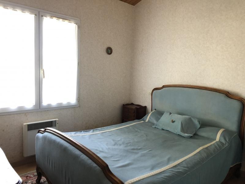 Sale house / villa Chateau d'olonne 221500€ - Picture 7