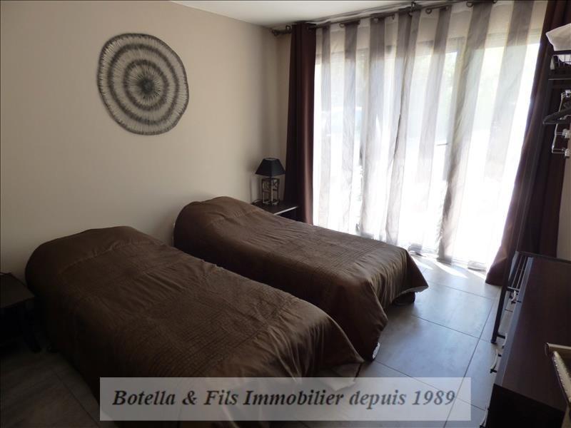 Verkoop  huis Uzes 545000€ - Foto 9