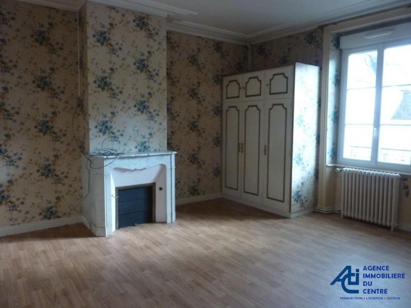 Sale house / villa Pontivy 210000€ - Picture 9