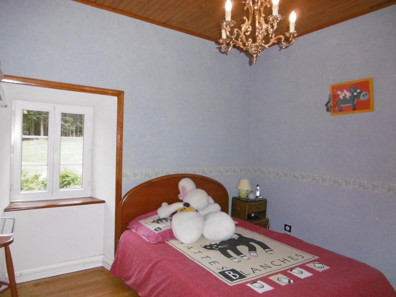 Vente maison / villa St jeures 260000€ - Photo 14