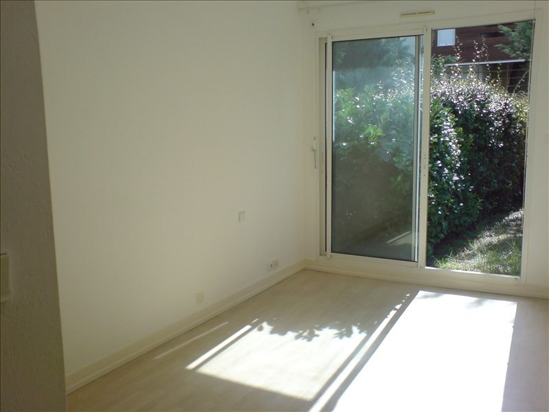 Location appartement La rochelle 850€ CC - Photo 3