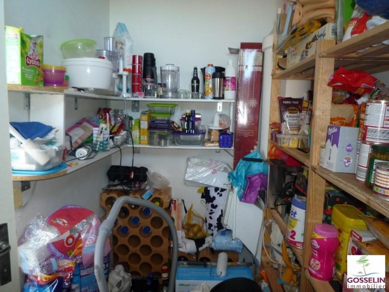Vente appartement Biscarrosse 129000€ - Photo 4