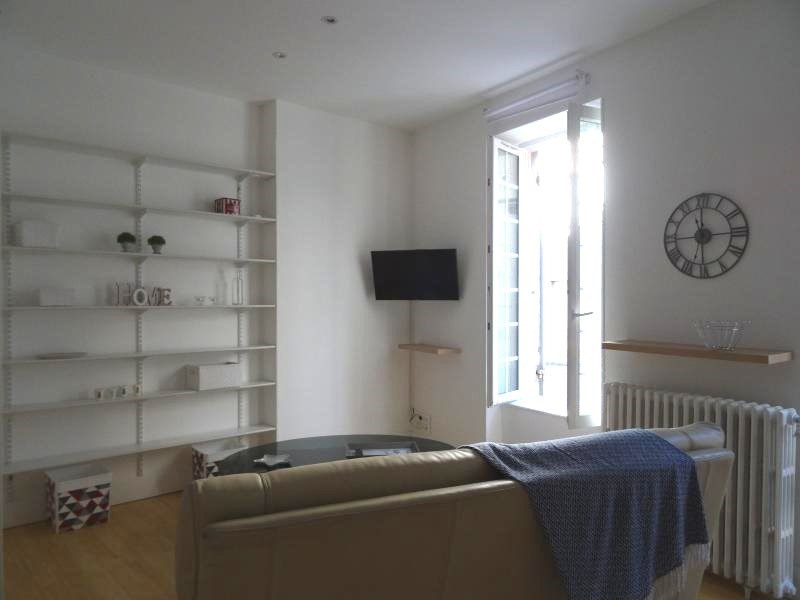 Location appartement Agen 600€ CC - Photo 3