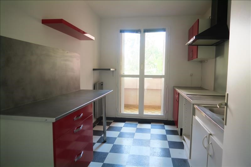 Vente appartement Aix en provence 235 000€ - Photo 6
