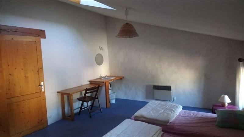 出售 住宅/别墅 Villeneuve de berg 148000€ - 照片 5