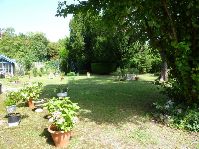 Rental house / villa Cognac 680€ CC - Picture 8