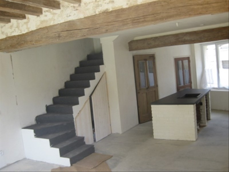 Vente maison / villa Vetheuil 240 000€ - Photo 5