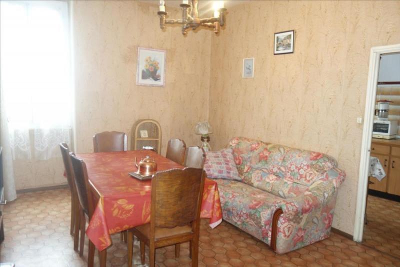 Vente maison / villa Villefranche d'albigeois 88000€ - Photo 4