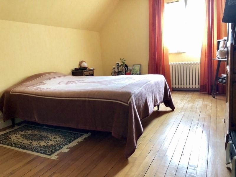 Sale house / villa Aunay sur odon 254400€ - Picture 9