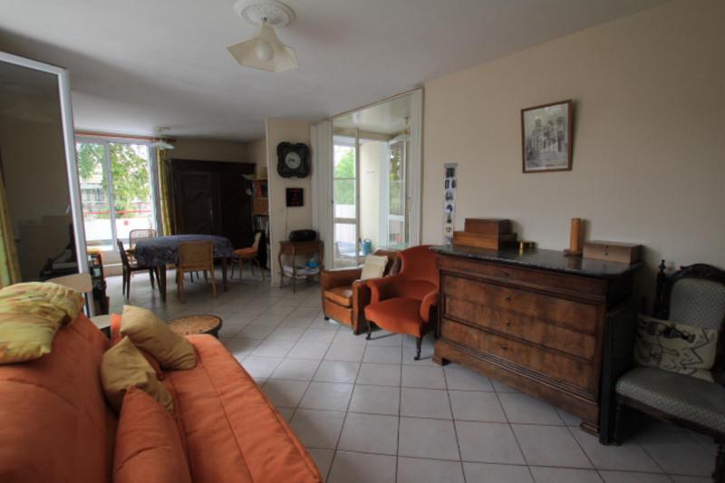 Vente appartement Châlons-en-champagne 139200€ - Photo 2
