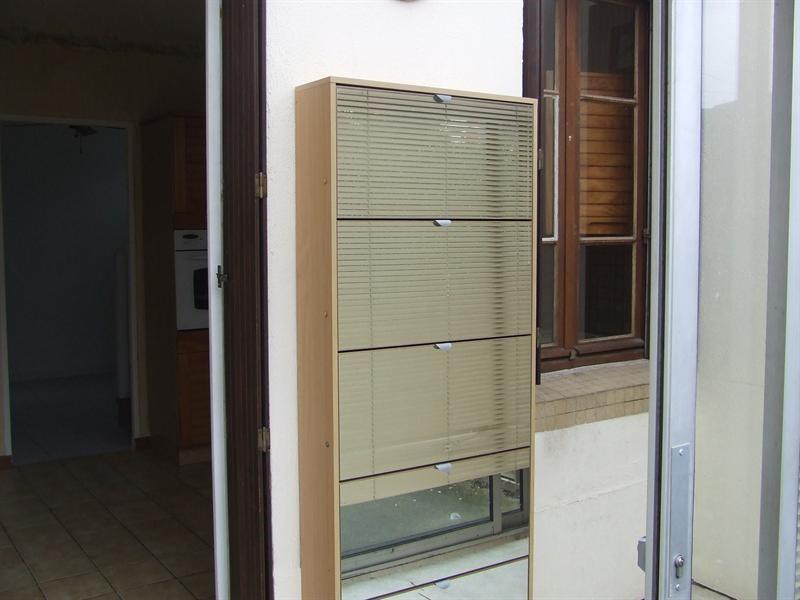 Vente maison / villa Petit-quevilly 115000€ - Photo 2