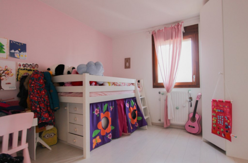 Vente appartement Bassens 275 000€ - Photo 9