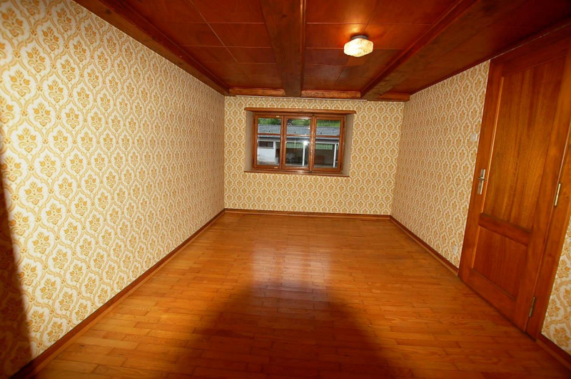 Vente maison / villa Schirmeck 130800€ - Photo 7