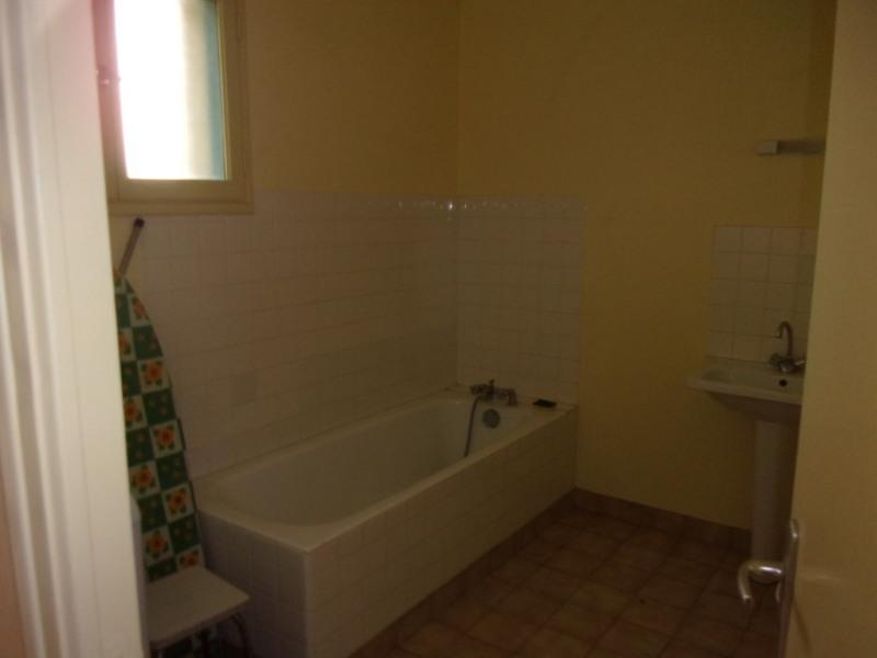 Vente maison / villa Hede bazouges 82080€ - Photo 5