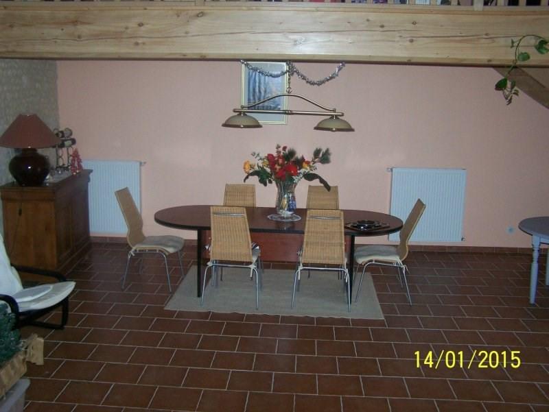 Vente maison / villa Bran 270000€ - Photo 6