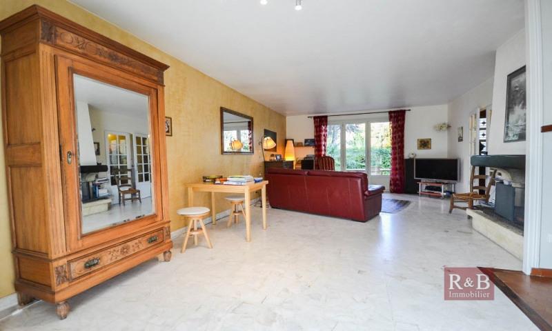 Sale house / villa Les clayes sous bois 498000€ - Picture 4