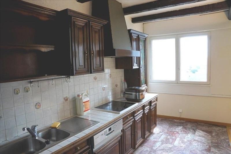 Venta  apartamento Ivry sur seine 435000€ - Fotografía 3