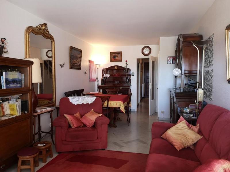 Vente appartement La grande motte 399000€ - Photo 5