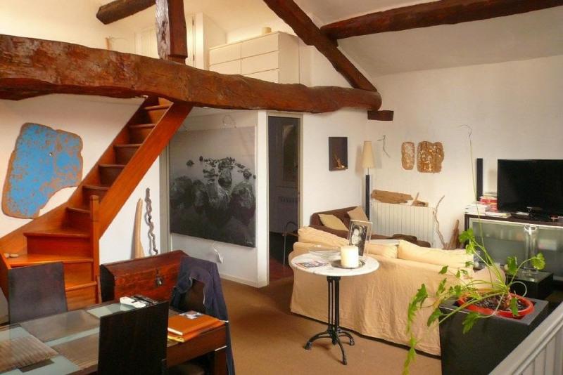 Vente maison / villa Plan de la tour 309000€ - Photo 5