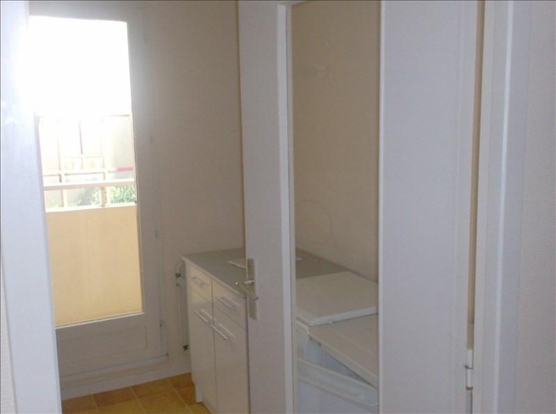 Location appartement Perigueux 375€ CC - Photo 6