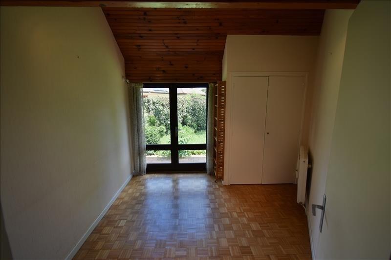 Vente maison / villa Pau 299500€ - Photo 5
