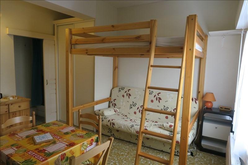 Vente appartement St georges de didonne 74400€ - Photo 2