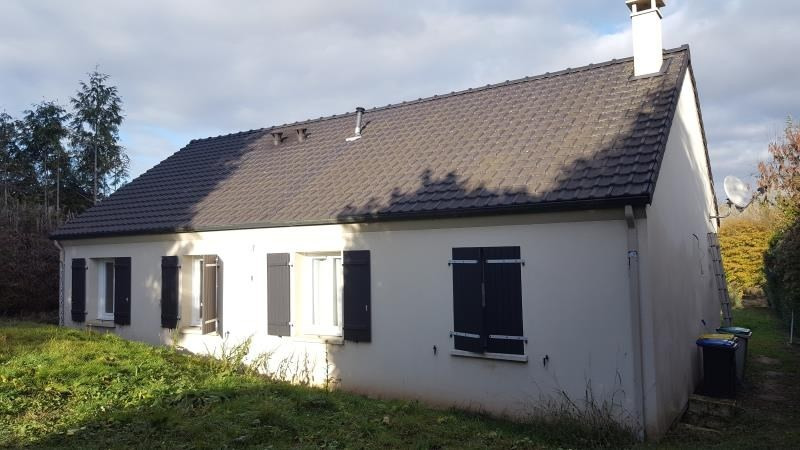 Sale house / villa Beauvais 222000€ - Picture 7