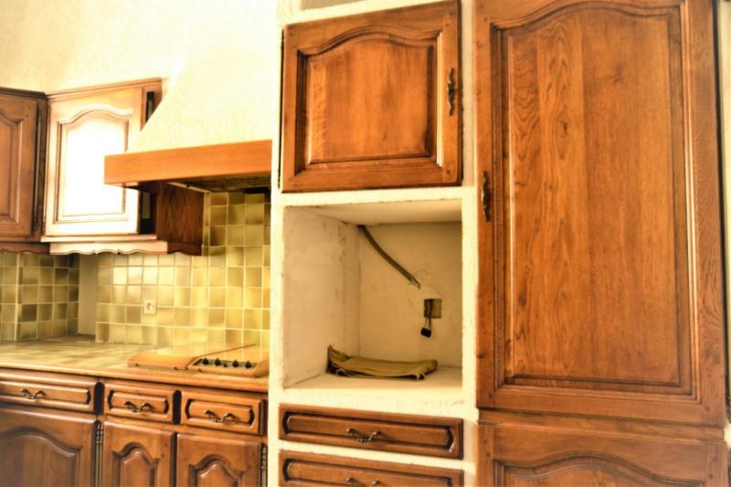 Vente appartement Nice 399000€ - Photo 10