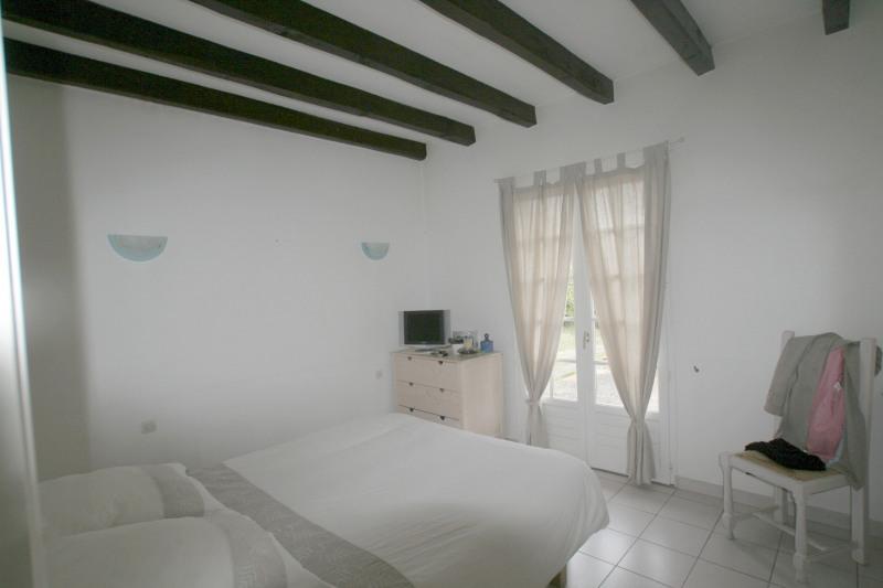 Sale house / villa La teste-de-buch 473000€ - Picture 5
