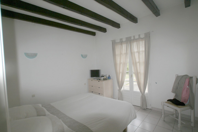 Vente maison / villa La teste-de-buch 473000€ - Photo 5