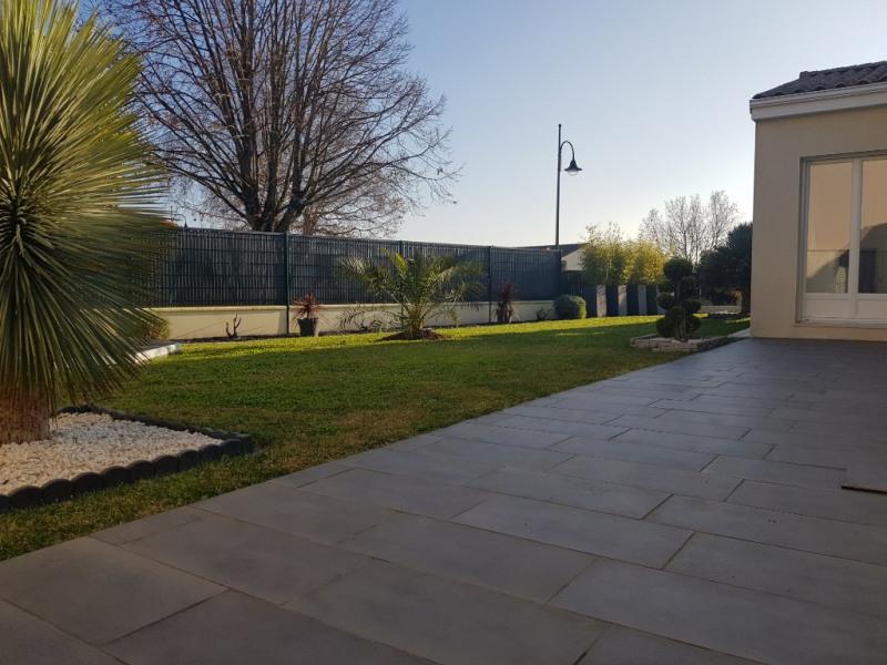 Vente maison / villa Les mathes 320250€ - Photo 9