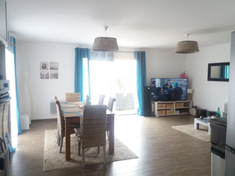 Vente maison / villa Biscarrosse 276000€ - Photo 2