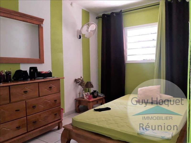 Venta  casa Terre sainte 313500€ - Fotografía 6