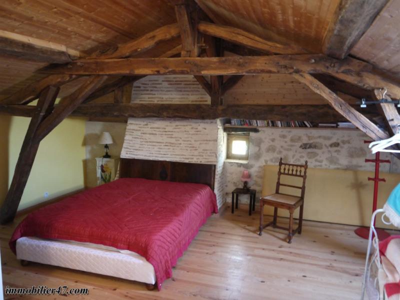 Sale house / villa Castelmoron sur lot 149000€ - Picture 7